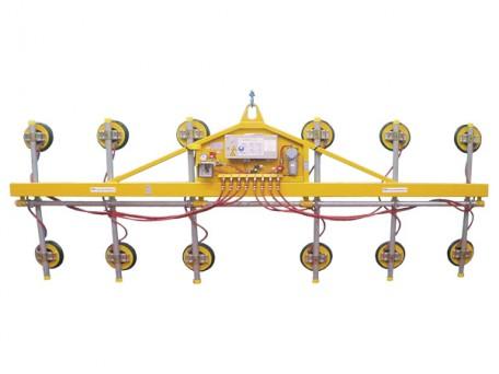 Kombi 7011-CH Single Circuit Vacuum Lifter