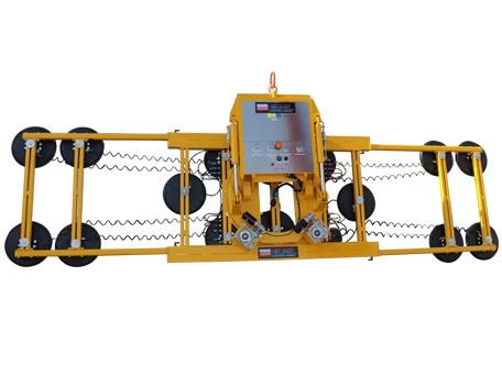 Hydraulica 4000 Vacuum Sucker