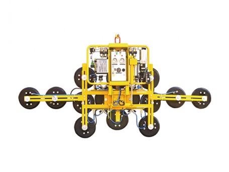 Hydraulica 1000-A Vacuum Lifter
