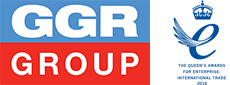 GGR Group - No. 1 for Lifting Solutions, Mini Cranes, Glass Vacuum Lifters